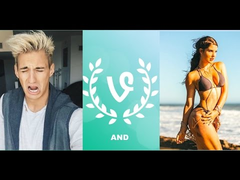 Thumbnail: ULTIMATE MARK DOHNER VINE COMPILATION!!