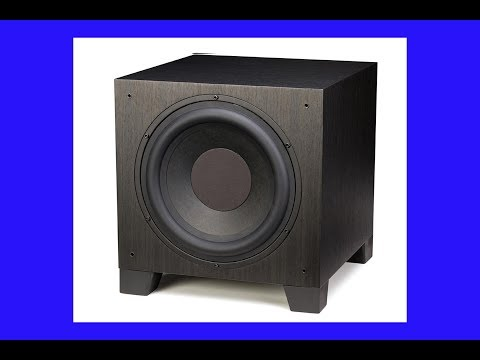 Are subwoofers bad for music?