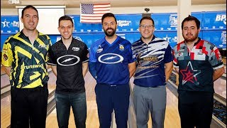 PBA Bowling US Open 10 30 2019 (HD)
