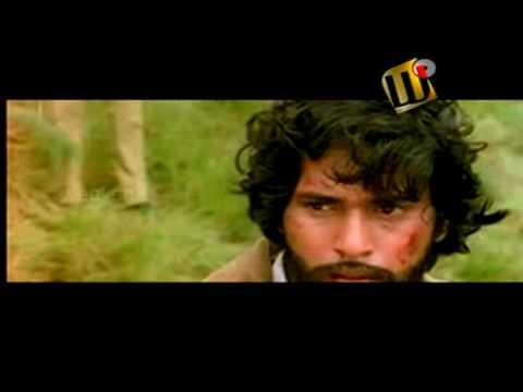 malayalam film uyarangalil video