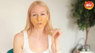 Техника баночного массажа для лица(, 2017-07-05T12:11:00.000Z)