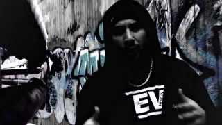 Rastegar -Släpp inte taget (officiell video)