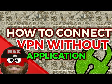 How to Setup VPN on Android | Fast vpn connection free internet