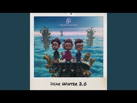 Dear Winter 2.0