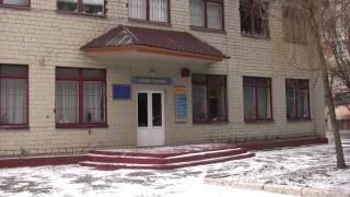 видео Кицмань (Черновицкая область)