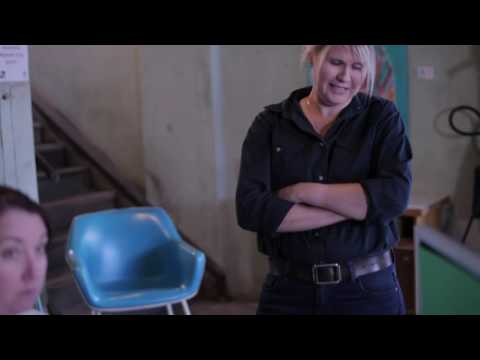 The Loft Bloopers