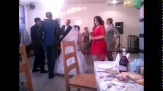 Не женюсь я, не женюсь!!!