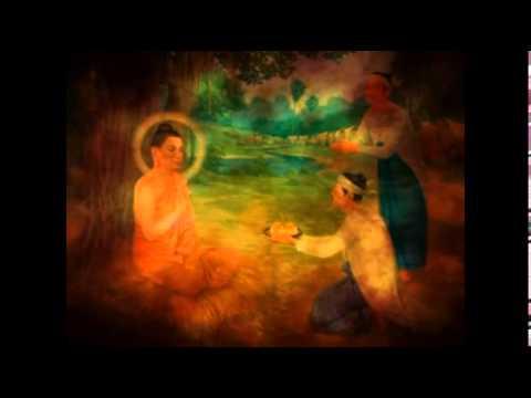The Heart of the Prajna Paramita Sutra