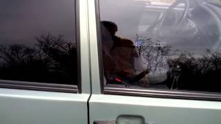 видео Установка аварийной сигнализации на ВАЗ 2101 и их модификации. - ТЮНИНГ СВОИМИ РУКАМИ - ТЮНИНГ И РЕМОНТ ВАЗ - Каталог статей - TUNING CAR AUTO