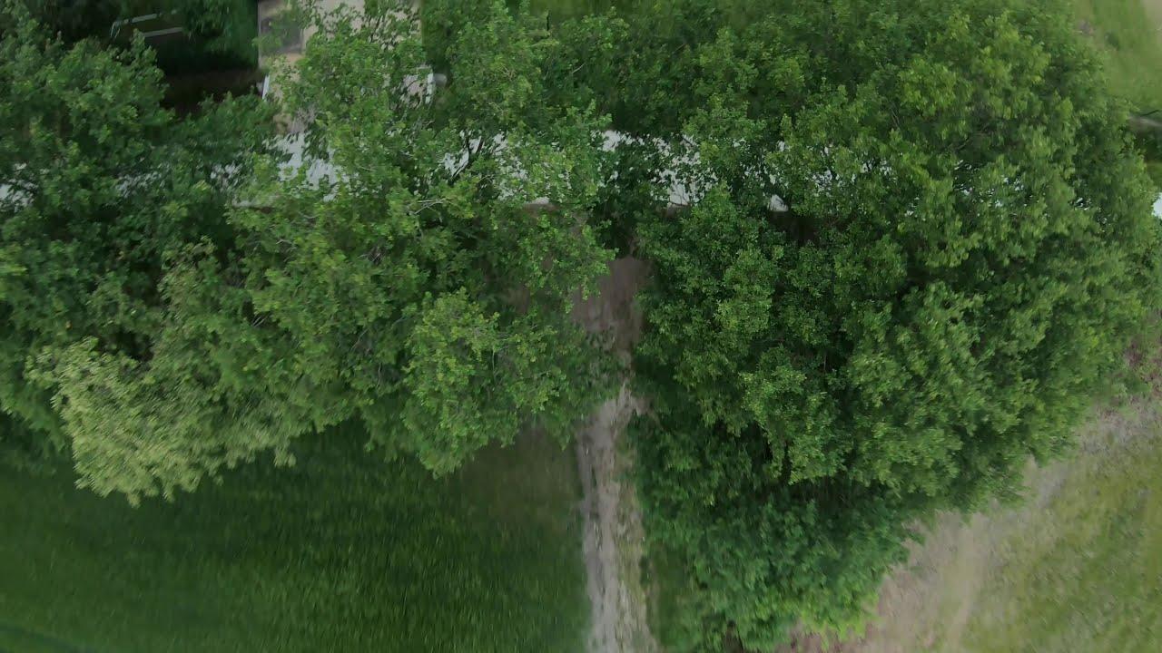 Unedited Freestyle FPV Drone Clip фотки