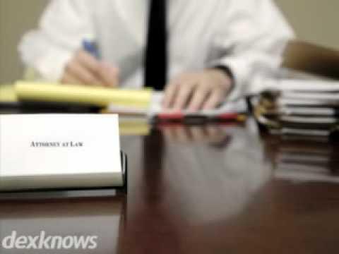 Cardona Law Firm LLC, James E. Cardona, Esq.