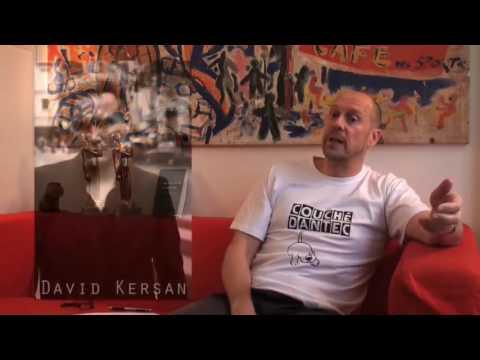Alain Soral Entretien d'Octobre 2011 Partie 1