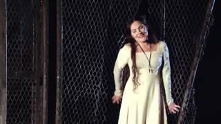Rigoletto -