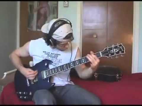 gitaran lucu bro.FLV