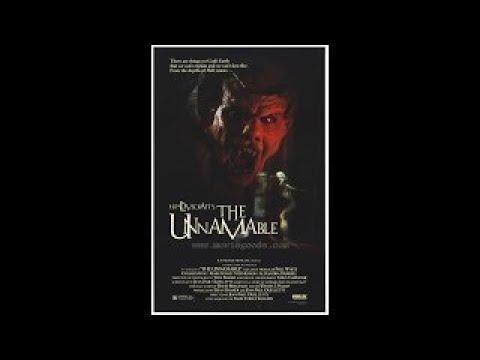 Download El innombrable - Castellano - 1988