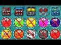 ИГРАЕМ ЗА БОССА КРАСНЫЙ ШАРИК 4 НОВЫЙ ПЕРСОНАЖ ПОДЗЕМНЫЕ ХОДЫ мультик для детей шар RED BALL 4 mp3