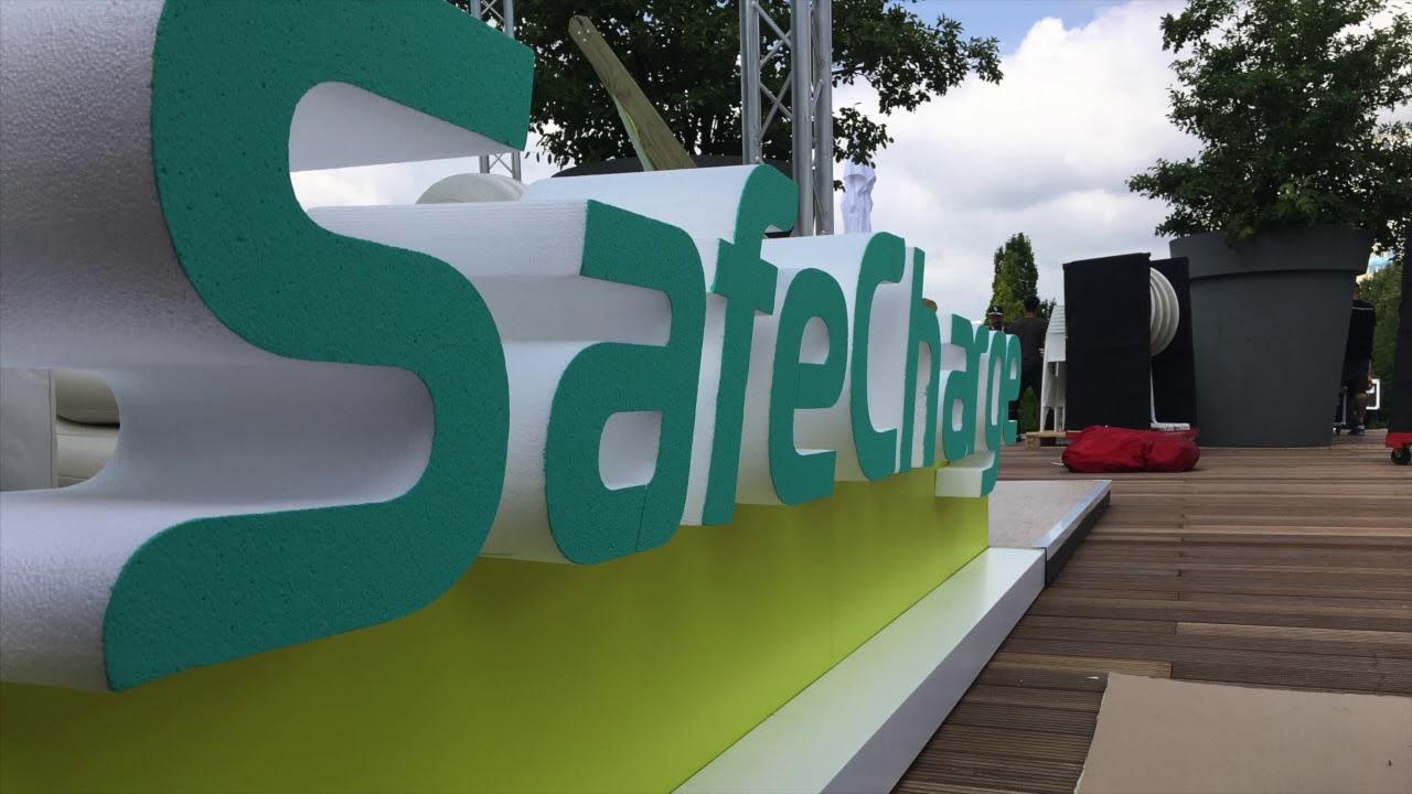Safecharge Deutschland