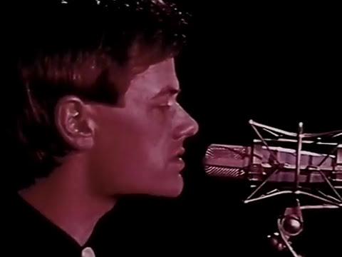 Kraftwerk - Radioactivity (Official Music Video) DIGITALLY RESTORED