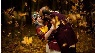 """You are my sun and stars""   Intimate Ganaraska Forest Wedding   Sara & Jake"