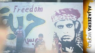 Al Jazeera World - Syria: The Battle Beyond