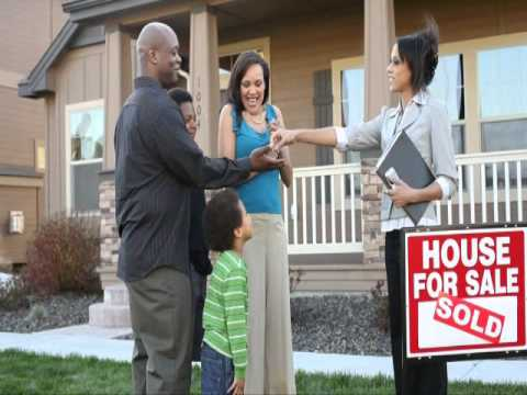 Drumheller Real Estate - Realtors CALL To Rent 403-307-4740