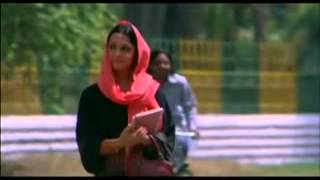 Anwar   Maula Mere Maula Aankhein Teri Kitni Haseen Ke Inka Aashique   RoopKumar Rathod   YouTube