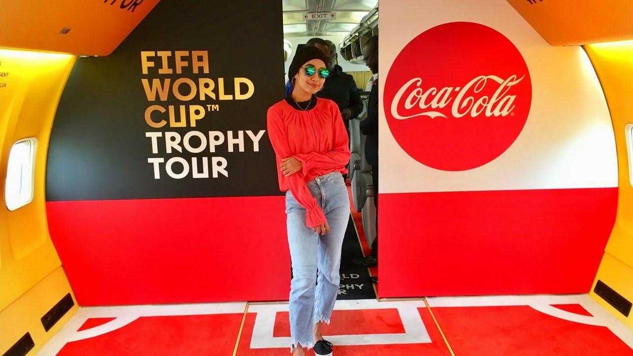 Good Coca Cola World Cup 2018 - maxresdefault  Collection_285662 .jpg
