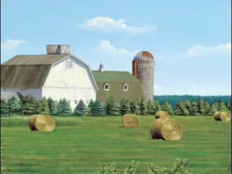 Art Instruction Schools - 2008 60 second commercial