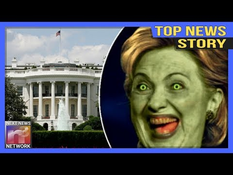 TOP NEWS! The NIGHTMARE is REAL! Hillary STUNS AMERICA! Backtracks After Revealing Big Announcement