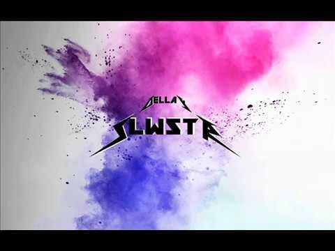 DeLLaY - SLWSTR (prod. SeVeN)