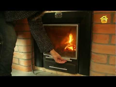 видео: Металлические печи для бани и сауны // forumhouse