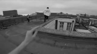 Steve Aoki feat ILoveMakonnen Bok Nero Kolony Anthem