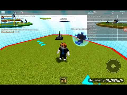 Some ROBLOX Annoying and Loud Music ID'S