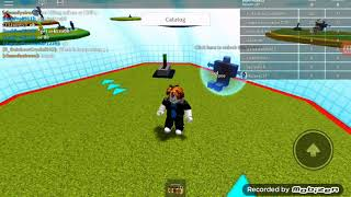 some-roblox-annoying-and-loud-music-id-s