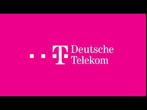 Deutsche Telekom Ident July 2017