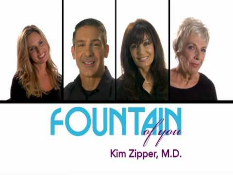 Botox Melbourne Fl   Brevard County Botox   Bioidentical Hormone Replacement Therapy