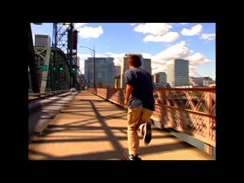 The Sebo Walker Portland Experience