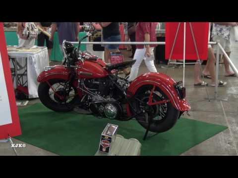 Hawaii's All Collectors Show 2017
