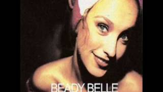Watch Beady Belle Game video