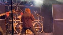 Stratovarius feat. jörg michael - The Kiss Of Judas