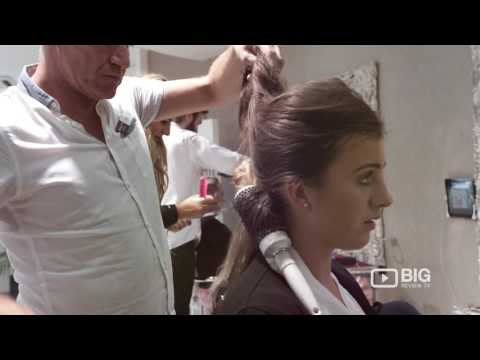 Beauty and Melody a Beauty Salon in London offering Hair Cut and Spa
