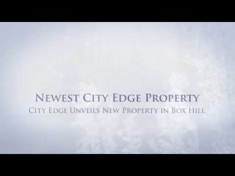 Brisbane Hotel Accommodation from City Edge Apartment Hotels