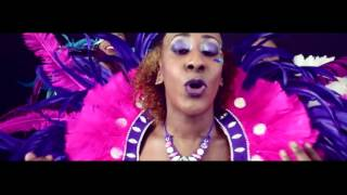 CC - Carnival Day (Official Music Video) [Soca 2016] [HD]