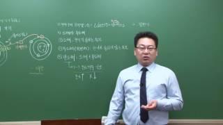 전기기능사 전기이론 핵심이론 01