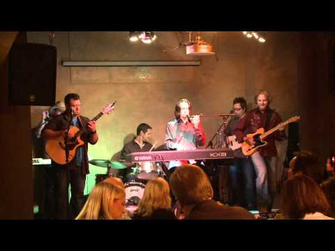 """Tim Foust """"The Best That I Could Do"""" Live at the Golden Spur"""