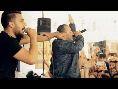 Toprak Kardeşler - Rap İnadına (Yakaza Vol8)