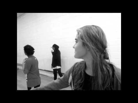 Copenhagen Dance Education 3