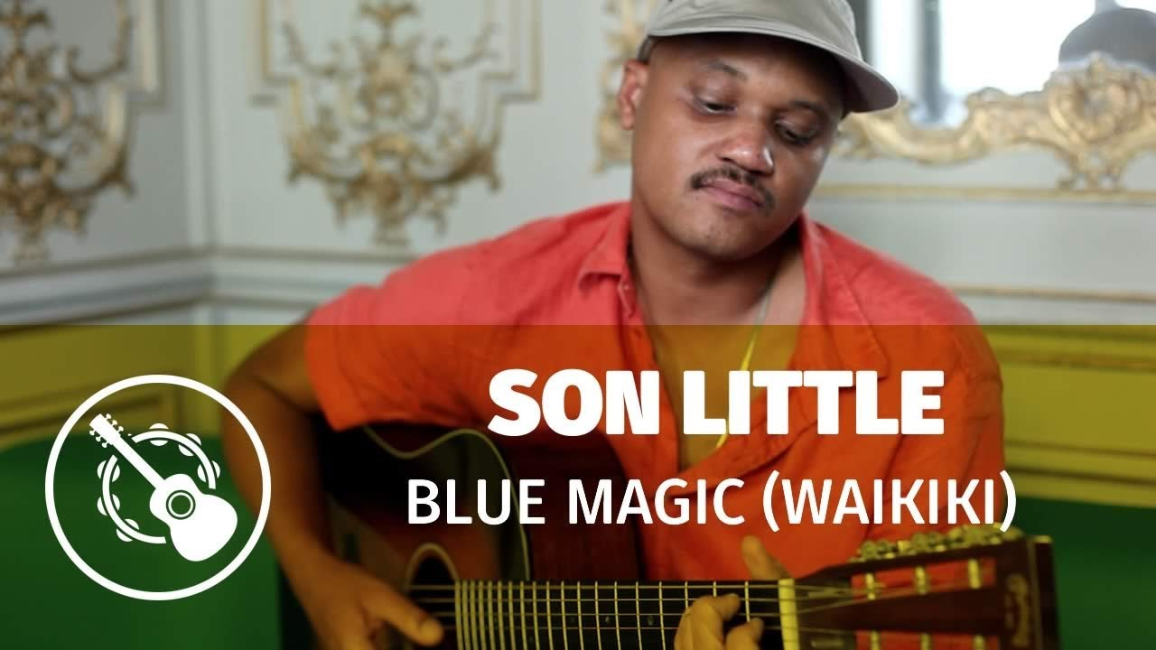 son-little-blue-magic-madmoizelle-music