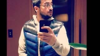 Abbas Bagirov - Bayram Axsamlarinda ( Audio )