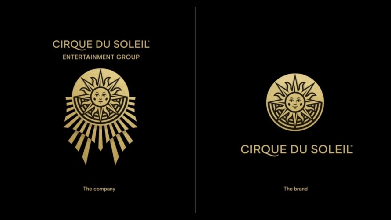 cirque du soleil resource and capabilities Highlighting the incredible capabilities of the human body in all its  amaluna cirque du soleil is located at  the resource to the url or file is.